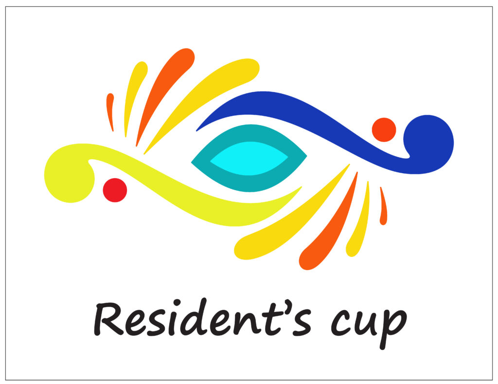 logo-resident-cup