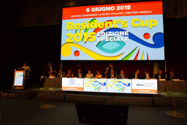 Residents_Cup_2015_10