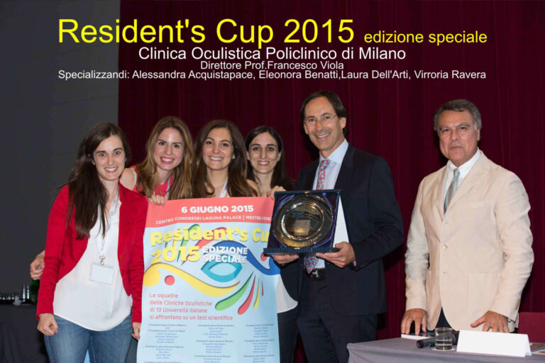 Residents_Cup_2015_17